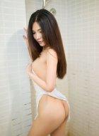 [MiStar魅妍社] VOL.101 丁筱南全裸写真白皙玉体滑嫩诱人