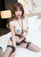 [MiStar魅妍社] VOL.156 曾水露点爆乳写真婷婷芳姿夺尽人间秀色