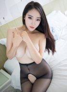 [MiStar魅妍社] VOL.161 歆颜全裸写真硕大雪峰迷死人