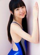[Bejean On Line]12岁就出道如今已长大成人美女模特船冈�D