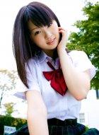 嫩得要出水的日本萝莉女神新田麻美(新田まみ)最美写真欣赏