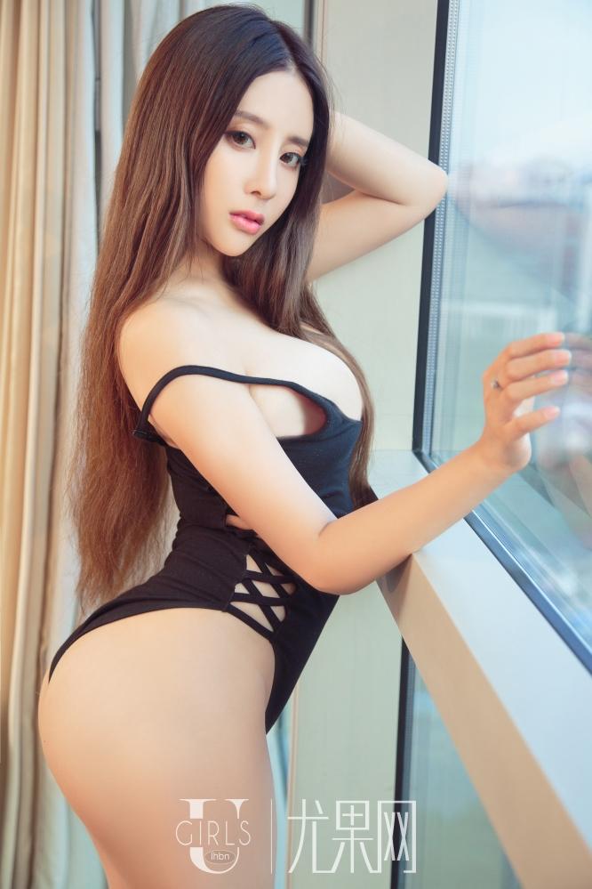 女神段筱慧巨乳美臀如佳酿 多看一眼心就像喝醉了一般难以自拔